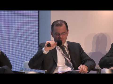 Panel 2. The impact of Central and Eastern Europe's capital markets