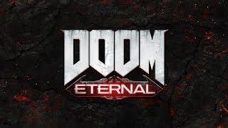 DOOM Eternal | ТРЕЙЛЕР | E3 2018