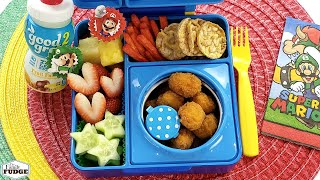 EASY HOT Lunch Ideas for School OR Work