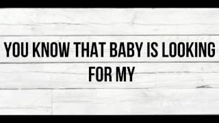 download lagu Luis Fonsi Ft. Daddy Yankee -despacito English gratis