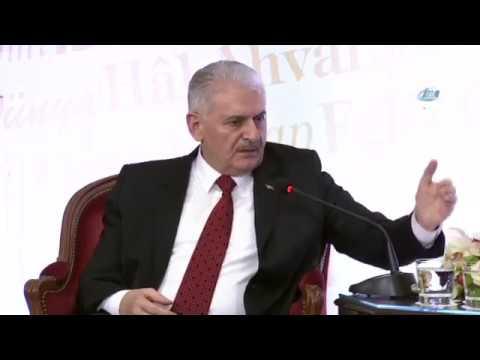 """""""Türkiye Bu Kepazeliğe Müsaade Etmez"""""""