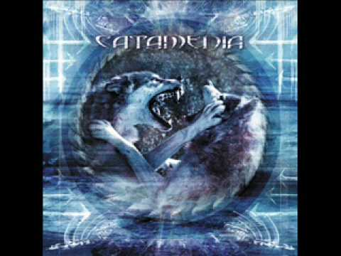 Catamenia - Astral Tears