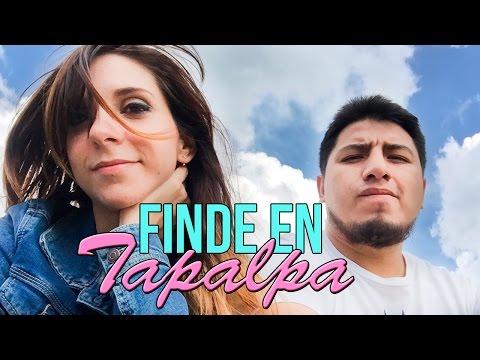 Finde En Tapalpa ♥ Amor Sin Distancia