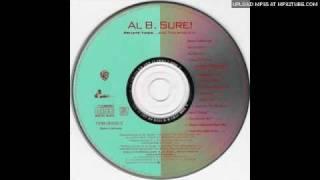 Watch Al B Sure Shades Of Grey video