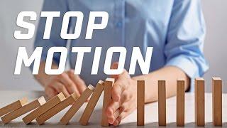download lagu Cara Buat  Stop Motion Di Android Gak Perlu gratis