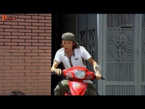 Phim Hài Hoài Linh | Phim Hài Mới Nhất || Phim Hay Cười Vỡ Bụng