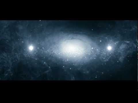 Modestep - To The Stars (Official Video)