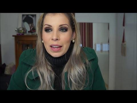 Maquiagem Nacional X Maquiagem Importada, com Lu Ferraes