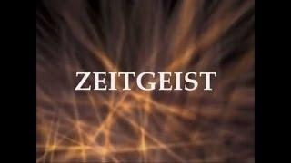 ZEITGEIST: THE MOVIE | 2007 (HD)