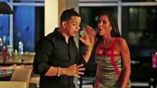 Download lagu J Alvarez — Se Acabo El Amor