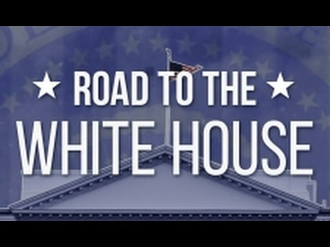 Road to The White House | Clinton emails, Mark Cuban & more