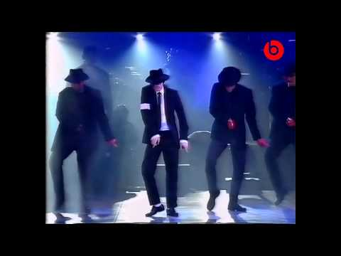 Michael Jackson - Dangerous Live In Brunei 1996 (royal Concert) 1080p Upscale With beats Audio video