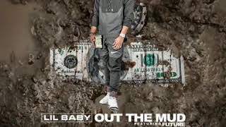 Lil Baby Out The Mud Instrumental Ft Future [Official Remake]