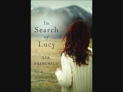 In Search of Lucy Trailer