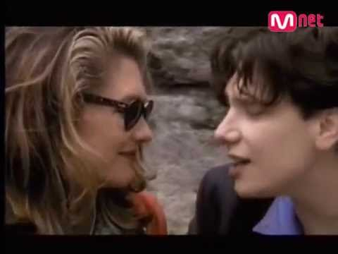 Eric Martin - I Love The Way You Love Me