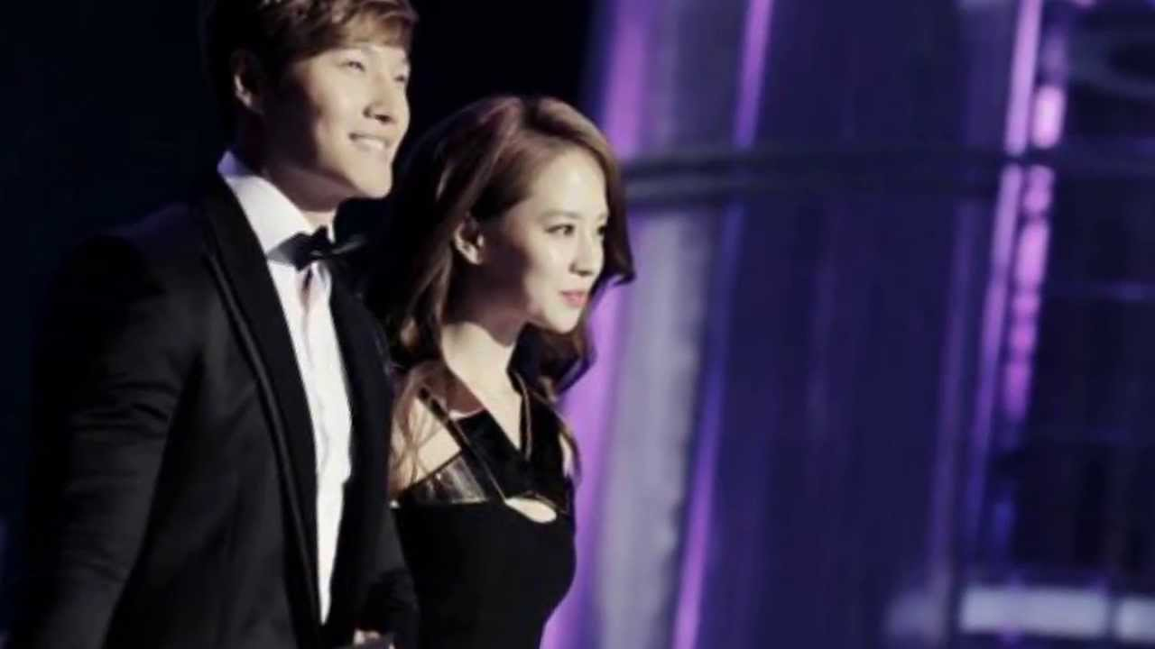 spartace couple