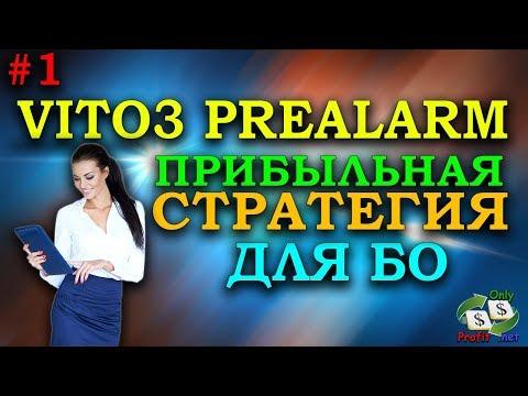 Стратегии на 30 секунд бинарные опционы видео