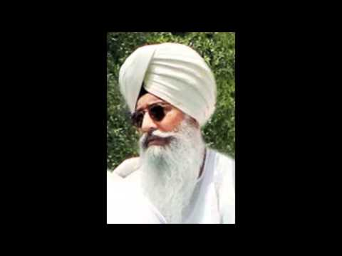 Radha Soami Satsang Beas video