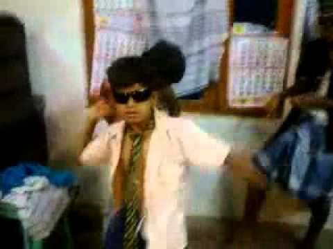 Tamil Funny Song video