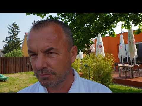 Zdenko Frťala: Hradec patří na špičku druhé ligy, je to pro mě výzva