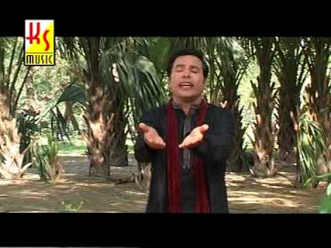 Pando khela paso by Pankaj Sardwal