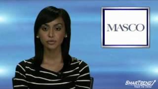 Great Grants: MASCO Corporation Foundation