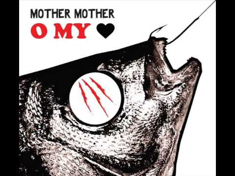 Mother Mother - Sleep Awake