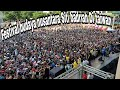 Lagu Siti badriah - lagi syantik ( festival budaya nusantara Taiwan 2018) taipei Banqiao konser di taiwan