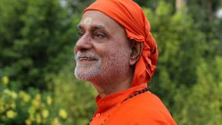 Sanskrit chanting for Spiritual Growth by Swami Bhoomananda Tirtha