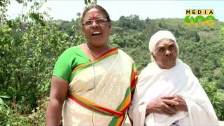Huge landscam exposed at Attappady - MediaOne Exclusive