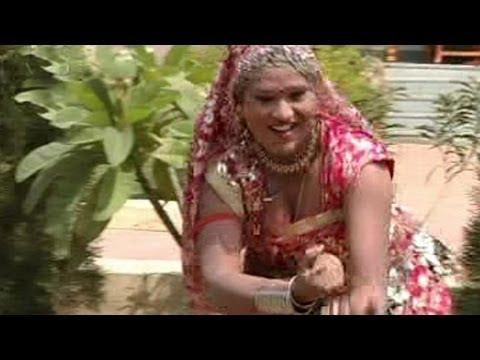Teja Ji Sursura Ajyo - Popular Rajasthani Lok Geet | Sish Par Dharyo Tejaji Hath video