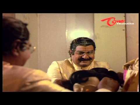 Kaikala Satyanarayana Getting Ready For Second Marriage