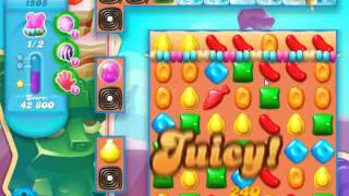 download lagu Candy Crush Soda Saga Level 1505 - No Boosters gratis