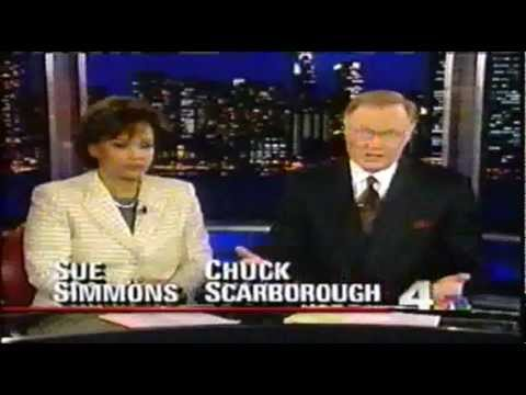 WNBC Newschannel 4 11-4-2002 (Partial)