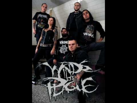 Winds Of Plague - Tomorrow is Not a Promise