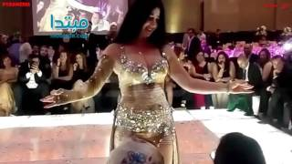The Amazing Safinaz-Safinar-Sofinar Gourian Egyptian Queen Of Belly Dance مش صافيناز رقص شرقي