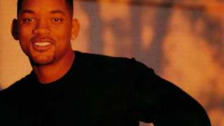 Watch Will Smith Block Party video