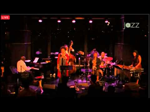a concert review of dimensions in jazz directed by wade judy A list of every word of the year selection released by dictionarycom dictionarycom's first word of the year was chosen in 2010.