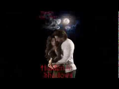 Haunted by the Past Book Trailer