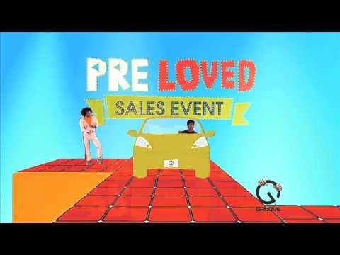 Denver Dealership Hosts Pre-Owned, Pre-Loved Sales Event March 3-12