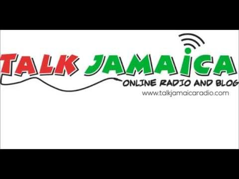 Interview with Jamaica National Building Society
