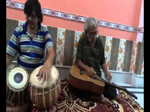 Samar Kumar Datta(9674055918) Chalona Dighar Soikat Chere.mpg video