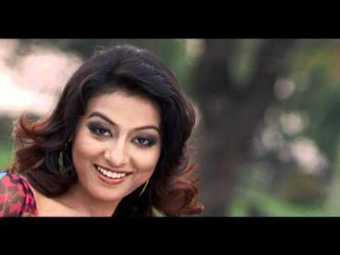Ochin Chinaki Song 02 Assamese Feature Film Songs