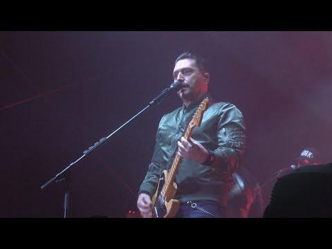 Ákos koncert Sátoraljaújhelyen