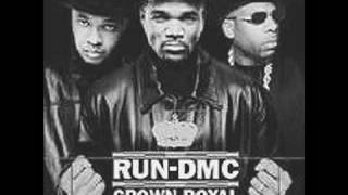 Watch Run DMC Take The Money And Run video