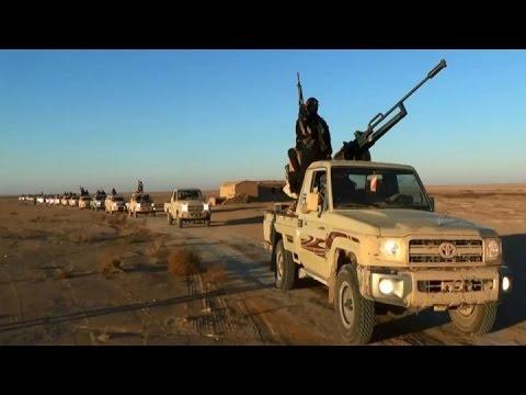Documentary Ka Waramaya Ciidanka Somaliland Ee Saax-dheer