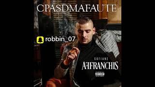 Sofiane Affranchis - si tes jaloux !