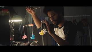 Musique Publicité 2018 - SEAT - Ateca - Samedi