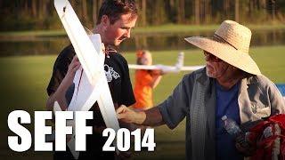 Flite Test - SEFF 2014
