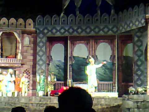 Shivaji Janta Raja video